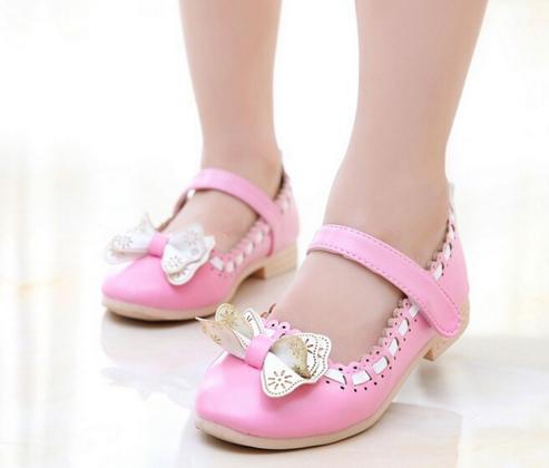 مدل کفش بهاری دخترانه ( بچه گانه )کفش بچه گانه خارجی,کفش بچه گانه پسرانه
