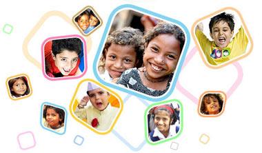 روز جهانی کودک,8 اکتبر روز جهانی کودک,17 مهر روز جهانی کودک
