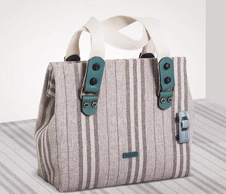 مدل کیف دخترانه,مدل کیف دستی زنانه