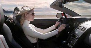 سبک رانندگیتان درمورد شخصیت شما چه میگوید