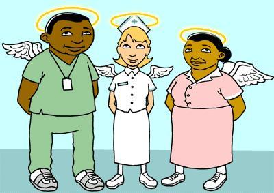 عکس پروفایل پرستاری,عکس فانتزی پرستاری,عکس نوشته پرستار باس,عکس انیمیشن پرستاری,عکس عروسکی پرستار,عکس پرستاری کارتونی,عکس نقاشی پرستار,عکس نوشته پرستار یعنی