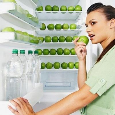 رژیم های غذایی مونو , اضافه وزن و چاقی