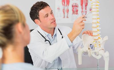 جلوگیری از پوکی استخوان, راههای پیشگیری از پوکی استخوان