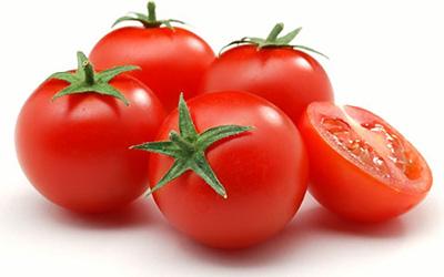 خاصیت گوجه,فواید گوجه فرنگی