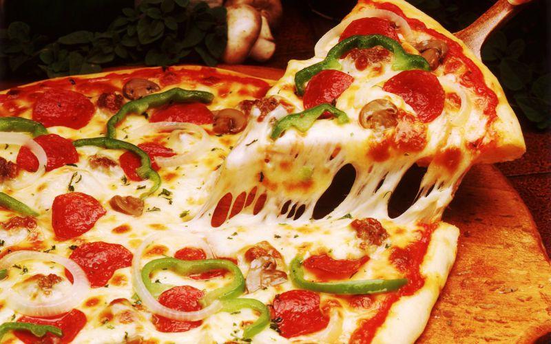 طرز تهیه پیتزا مرغ,طرز تهیه خمیر پیتزا,طرز تهیه پیتزا ساده,طرز تهیه پیتزا گوشت,طرز تهیه پیتزا بدون فر,طرز تهیه پیتزا پپرونی,طرز تهیه پیتزا کالباس و قارچ,پیتزا خانگی,فیلم آموزش طرز تهیه پیتزا