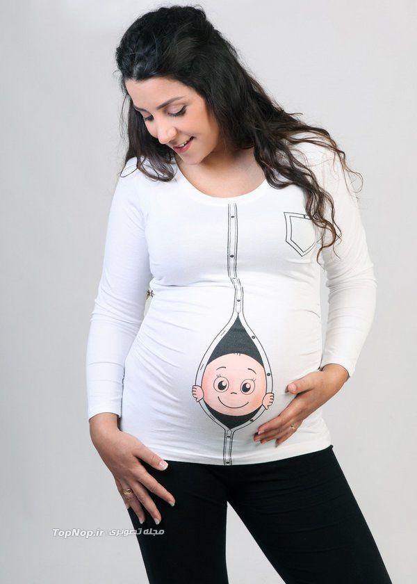 بارداری ,علائم بارداری ,تست بارداری با جوش شیرین