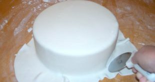 cakegerd