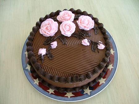 تزیین کیک تولد با ژله,تزیین کیک تولد در خانه,تزیین کیک خانگی با خامه,تزیین کیک خانگی بدون خامه,تزیین کیک خانگی با ژله,تزیین کیک تولد با خامه,تزیین کیک تولد با خمیر فوندانت