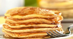 pancake-breakfast-2