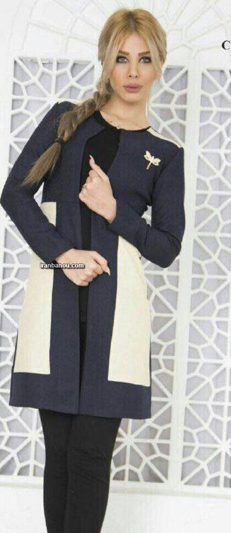 مدل مانتو زنانه,مدل مانتو دانشجویی