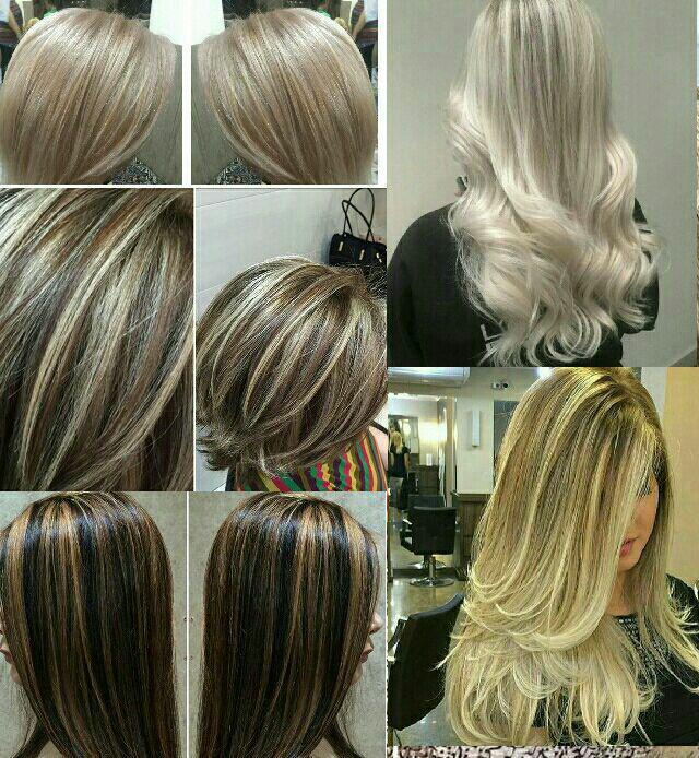 رنگ موی سال2017,مدل رنگ مو زیتونی,رنگ موی سال95,مدل رنگ و مش,,رنگ مو ترکیبی,مدل رنگ مو جدید,رنگ مو بدون دکلره,ترکیب رنگ موی 2016