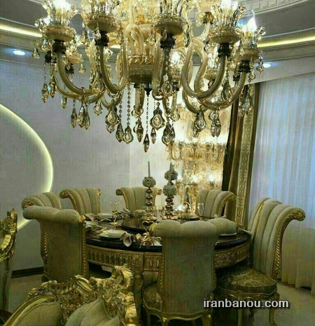 تزیین سرویس بهداشتی عروس,تزیین اتاق خواب عروس