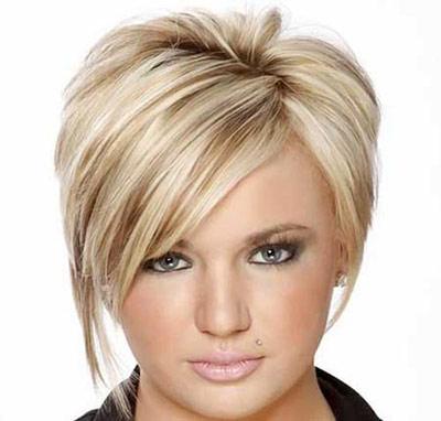 ترکیب رنگ مو,آموزش ترکیب رنگ مو,ترکیب رنگ مو بژ