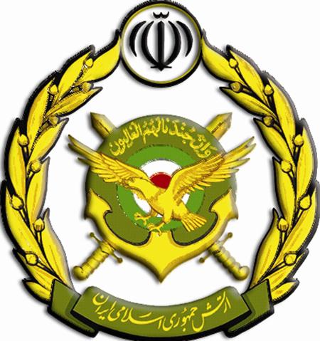 چرا ملت از ارتش راضی است؟