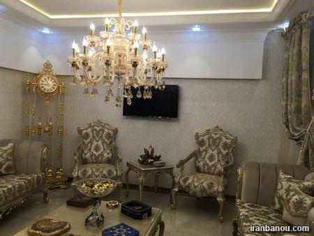 لیست جهیزیه عروس با قیمت روز