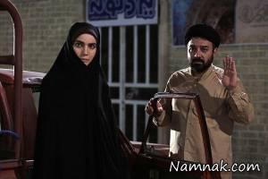 سریال های ماه رمضان ، سریال های ماه رمضان 97