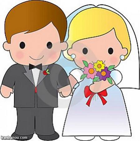 عکس نوشته سالگرد ازدواج,استاتوس سالگرد ازدواج