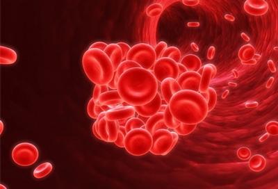 راههای درمان کم خونی شدید , کم شدن ذخایر آهن بدن