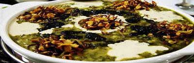 غذاهای افطار,غذاهای مناسب افطار,پیش غذا برای افطار