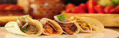 غذاهای افطار,غذاهای مناسب افطار,غذا برای افطار