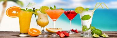 نوشیدنی ماه رمضان,نوشیدنی های مخصوص رمضان,آبمیوه های مناسب رمضان
