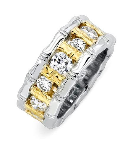 طلا و جواهرات عروس,جدیدترین حلقه های نامزدی