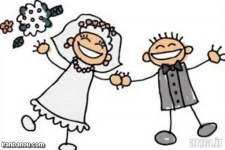 عکس های زیبا برای سالگرد ازدواج,عکس تبریک سالگرد ازدواج