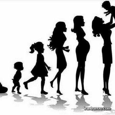 متن بارداری,متن زیبا برای زن حامله,پیام تبریک به مناسبت بارداری