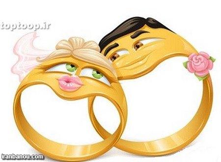 استاتوس سالگرد ازدواج,نوشته سالگرد ازدواج عکس برای تبریک سالگرد ازدواج,عکس فانتزی سالگرد ازدواج