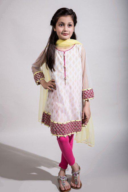 لباس پاکستانی دخترانه,لباس مجلسی دخترانه پاکستانی