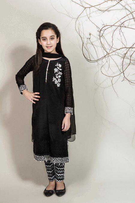 مدل لباس مجلسی دخترانه پاکستانی,شیک ترین مدل لباس مجلسی دخترانه پاکستانی