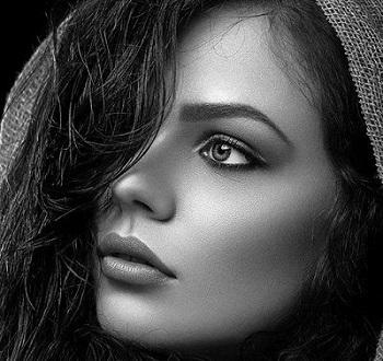 عکس دختر ایرانی,دختر خوشگل