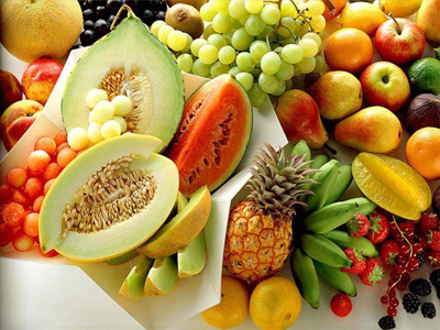 افزایش انرژی بدن, بالا رفتن کلسترول خون