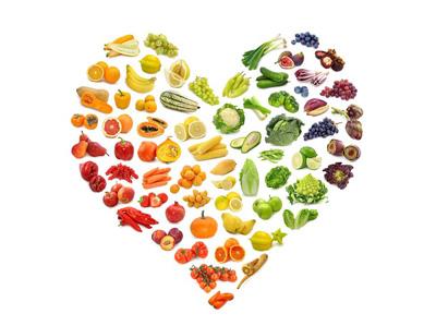 حمله قلبی , کاهش کلسترول بد