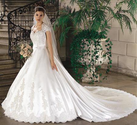 لباس عروس دانتل,عکس های لباس عروس