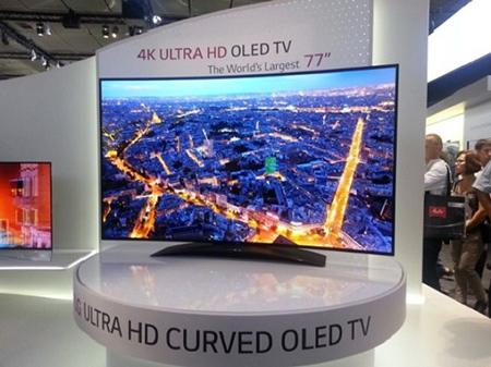 2197978686 - راهنمای خرید تلویزیون 4k و led   قیمت اسم و مارک بهترین تلویزیون هوشمند سال 96 2017