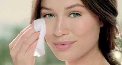 کرم برای پوست حساس