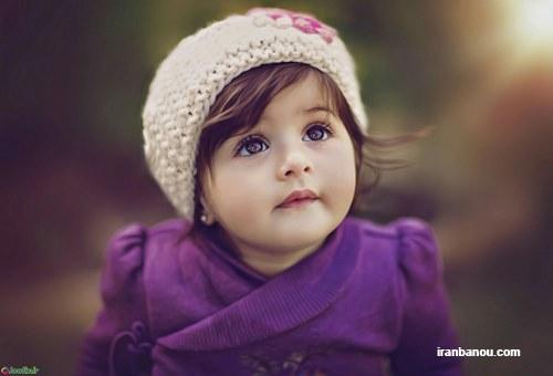 عکس زن ایرانی,دانلود عکس دختر