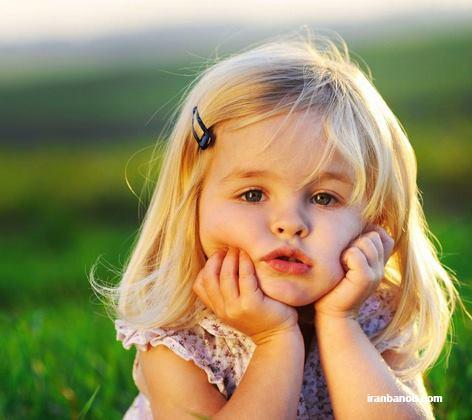 عکس دختر خوشگل, عکس دختر خوشگل ایرانی