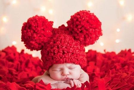 آتلیه عکاسی نوزاد,عکاسی نوزاد,آتلیه عکاسی