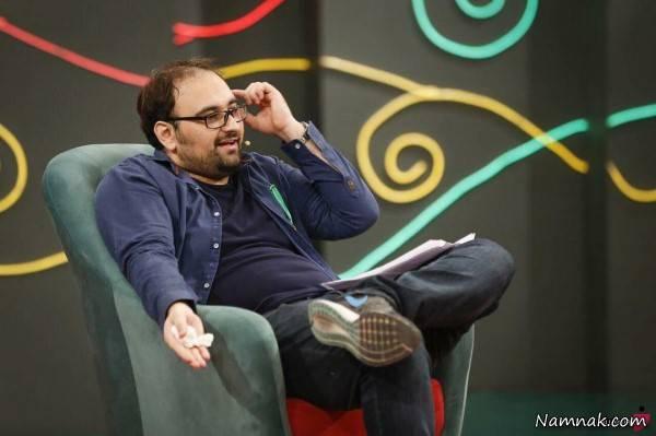 مجید افشاری