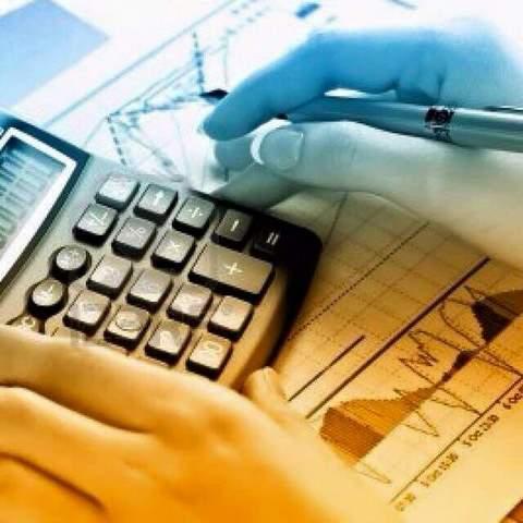 متن روز حسابداری