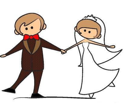 تبریک سالگرد ازدواج به انگلیسی