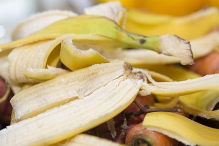 خواص دور ریختنی های میوه ها،خواص پوست میوه ها