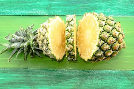 آشنایی با خواص پوست میوه ها, خاصیت دورریختنی های میوه ها