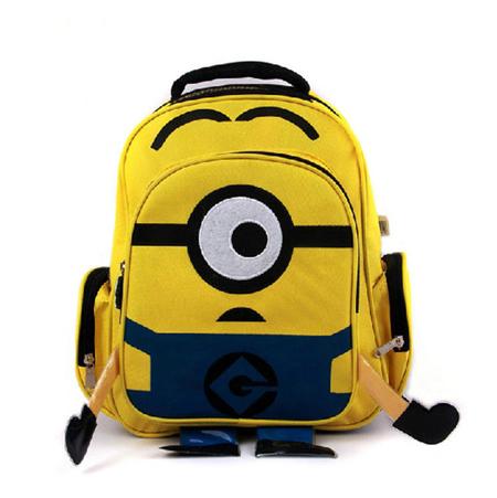 مدل کیف پسرانه,کیف مدرسه پسرانه