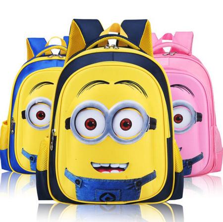 مدل کیف مدرسه پسرانه,شیک ترین مدل کیف پسرانه