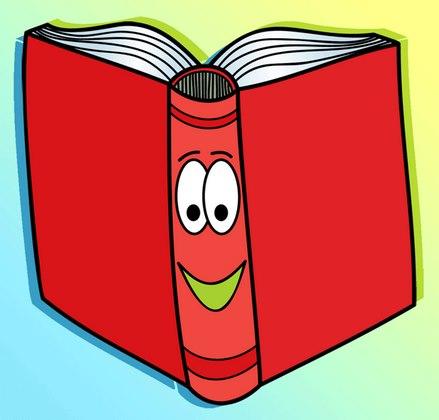 اس ام اس در مورد کتاب و کتابخوانی