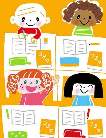 متن روز دانش آموز