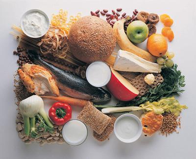 تکنیک های پخت غذا,روش پخت غذا